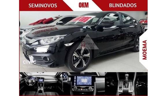 //www.autoline.com.br/carro/honda/civic-15-touring-16v-sedan-gasolina-4p-automatico/2018/sao-paulo-sp/6330405