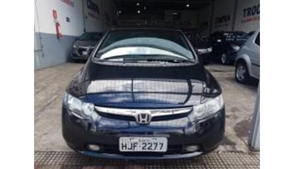 //www.autoline.com.br/carro/honda/civic-18-lxs-16v-sedan-flex-4p-automatico/2008/belo-horizonte-mg/6257249