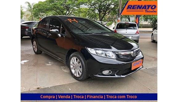 //www.autoline.com.br/carro/honda/civic-20-lxr-16v-sedan-flex-4p-automatico/2014/ribeirao-preto-sp/6689603