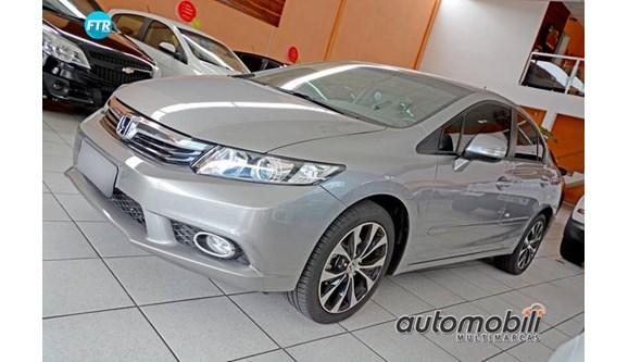 //www.autoline.com.br/carro/honda/civic-20-lxr-16v-sedan-flex-4p-automatico/2014/mogi-das-cruzes-sp/6759341