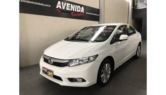 //www.autoline.com.br/carro/honda/civic-20-lxr-16v-sedan-flex-4p-automatico/2014/bady-bassitt-sp/6765376
