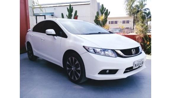 //www.autoline.com.br/carro/honda/civic-20-lxr-16v-sedan-flex-4p-automatico/2016/porto-alegre-rs/6771076