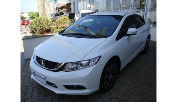 //www.autoline.com.br/carro/honda/civic-20-lxr-16v-sedan-flex-4p-automatico/2016/santa-cruz-do-sul-rs/6771821