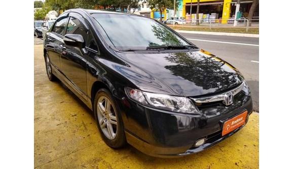 //www.autoline.com.br/carro/honda/civic-18-exs-16v-sedan-gasolina-4p-automatico/2007/sao-paulo-sp/6778118