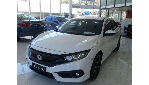 //www.autoline.com.br/carro/honda/civic-20-sport-16v-sedan-flex-4p-automatico/2018/sao-paulo-sp/6782178