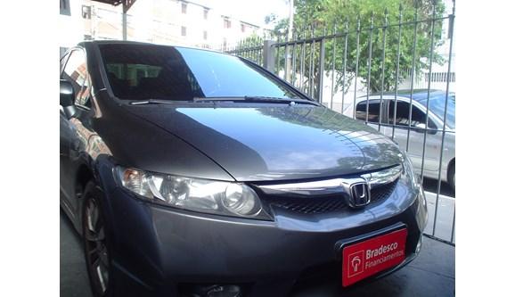 //www.autoline.com.br/carro/honda/civic-18-lxl-16v-sedan-flex-4p-automatico/2010/sao-paulo-sp/6787241