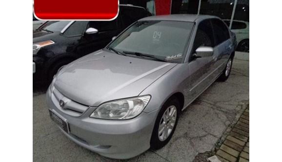 //www.autoline.com.br/carro/honda/civic-17-lxl-16v-sedan-gasolina-4p-automatico/2004/portao-rs/6859598