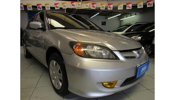//www.autoline.com.br/carro/honda/civic-17-lx-16v-sedan-gasolina-4p-manual/2006/osasco-sp/6904719