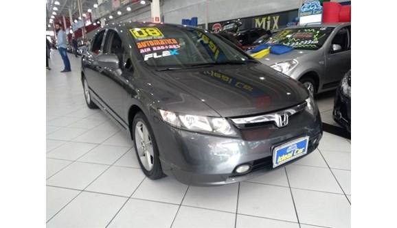 //www.autoline.com.br/carro/honda/civic-18-exs-16v-sedan-flex-4p-automatico/2008/sao-paulo-sp/6915113