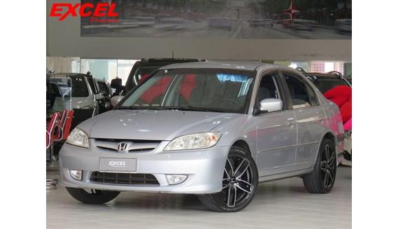 //www.autoline.com.br/carro/honda/civic-17-lx-16v-sedan-gasolina-4p-manual/2004/curitiba-pr/6943038