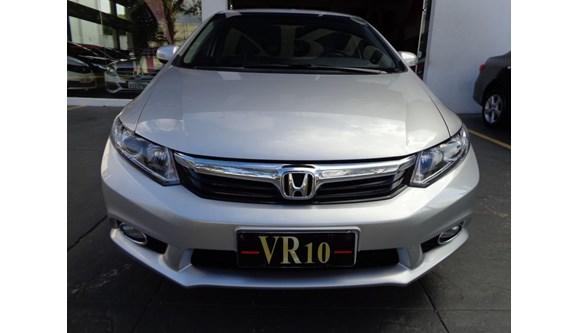 //www.autoline.com.br/carro/honda/civic-20-lxr-16v-sedan-flex-4p-automatico/2014/maringa-pr/6944842