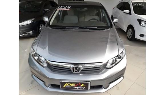 //www.autoline.com.br/carro/honda/civic-18-lxs-16v-sedan-flex-4p-automatico/2014/xanxere-sc/6967589