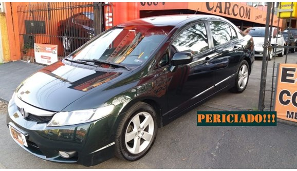 //www.autoline.com.br/carro/honda/civic-18-lxs-16v-sedan-flex-4p-manual/2009/curitiba-pr/6977118