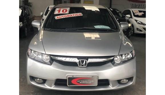//www.autoline.com.br/carro/honda/civic-18-lxs-16v-sedan-flex-4p-automatico/2010/sao-paulo-sp/6988726