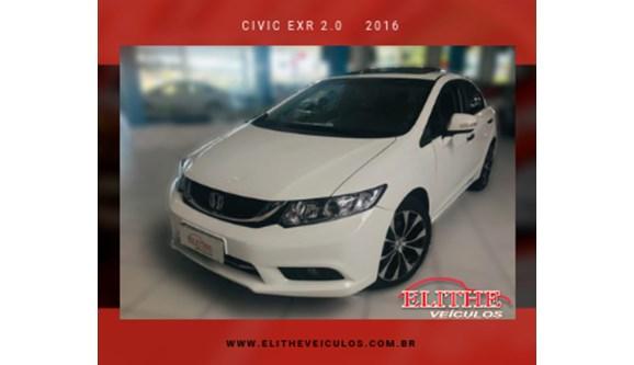 //www.autoline.com.br/carro/honda/civic-20-exr-16v-sedan-flex-4p-automatico/2016/curitiba-pr/6994480