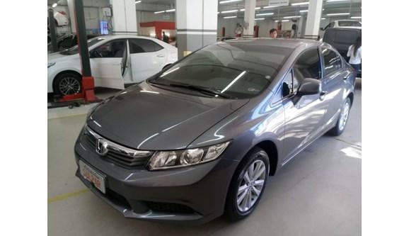 //www.autoline.com.br/carro/honda/civic-18-lxs-16v-sedan-flex-4p-automatico/2015/curitiba-pr/7002111