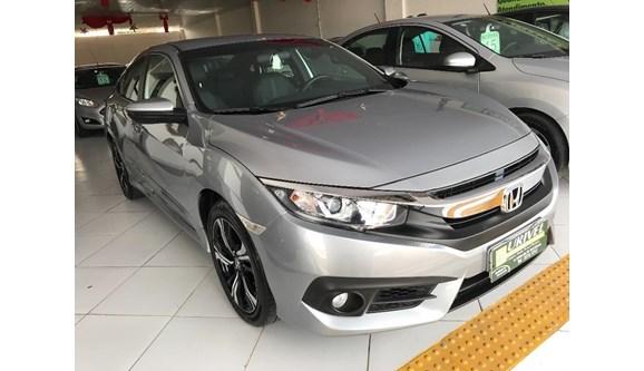 //www.autoline.com.br/carro/honda/civic-20-exl-16v-sedan-flex-4p-automatico/2017/mossoro-rn/7008471