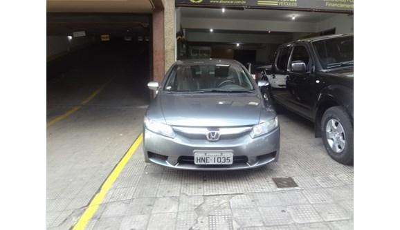 //www.autoline.com.br/carro/honda/civic-18-lxl-16v-sedan-flex-4p-automatico/2010/belo-horizonte-mg/7009621