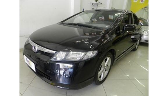 //www.autoline.com.br/carro/honda/civic-18-lxs-16v-sedan-flex-4p-manual/2008/sorocaba-sp/7011818