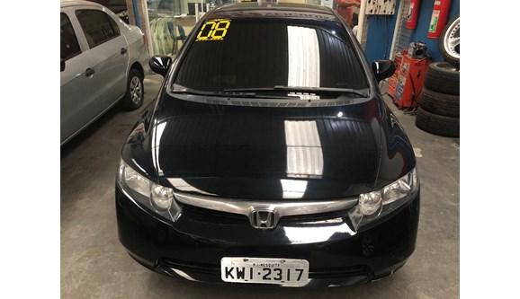 //www.autoline.com.br/carro/honda/civic-18-lxs-16v-sedan-flex-4p-automatico/2008/mesquita-rj/7015807