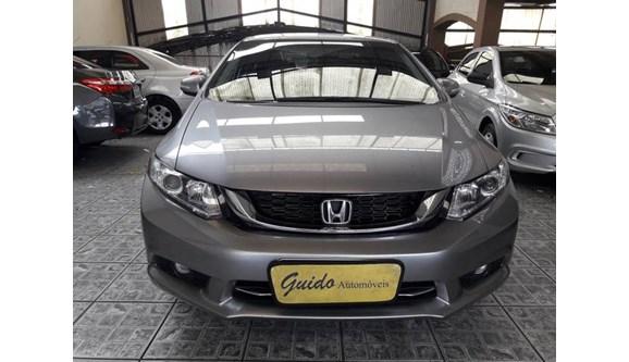//www.autoline.com.br/carro/honda/civic-20-lxr-16v-sedan-flex-4p-automatico/2015/rio-claro-sp/7016943