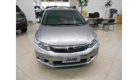 //www.autoline.com.br/carro/honda/civic-20-lxr-16v-sedan-flex-4p-automatico/2014/sao-paulo-sp/7020238