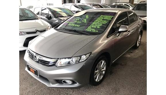 //www.autoline.com.br/carro/honda/civic-20-lxr-16v-sedan-flex-4p-automatico/2014/curitiba-pr/7024660
