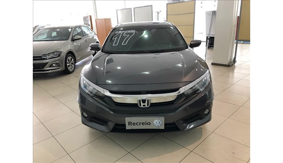 //www.autoline.com.br/carro/honda/civic-15-touring-16v-sedan-gasolina-4p-automatico/2017/rio-de-janeiro-rj/7028538