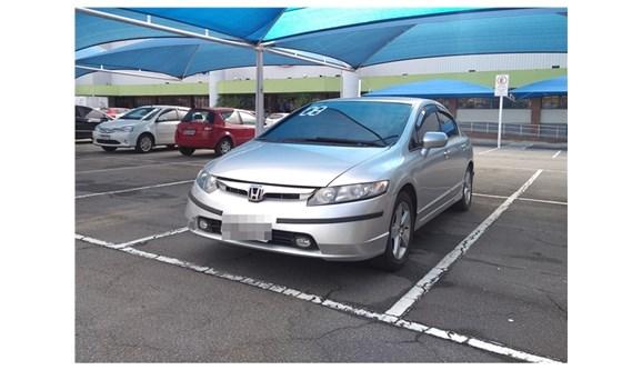 //www.autoline.com.br/carro/honda/civic-18-lxs-16v-sedan-flex-4p-manual/2008/rio-de-janeiro-rj/7036342