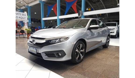 //www.autoline.com.br/carro/honda/civic-20-ex-16v-sedan-flex-4p-automatico/2017/curitiba-pr/7037800