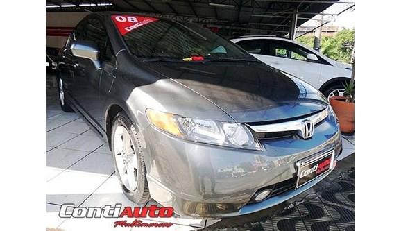 //www.autoline.com.br/carro/honda/civic-18-lxs-16v-sedan-flex-4p-manual/2008/votorantim-sp/7039128