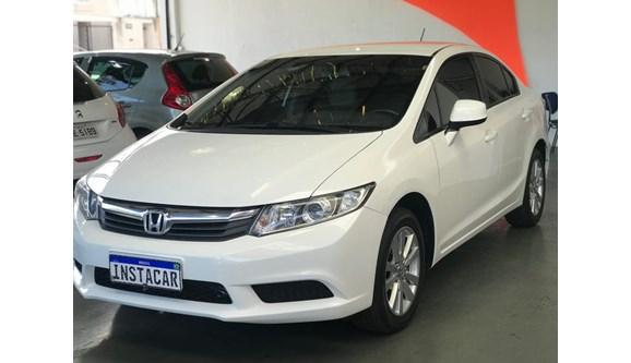 //www.autoline.com.br/carro/honda/civic-18-lxs-16v-sedan-flex-4p-automatico/2014/londrina-pr/7048243