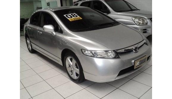 //www.autoline.com.br/carro/honda/civic-18-lxs-16v-sedan-flex-4p-manual/2008/sao-paulo-sp/7053339