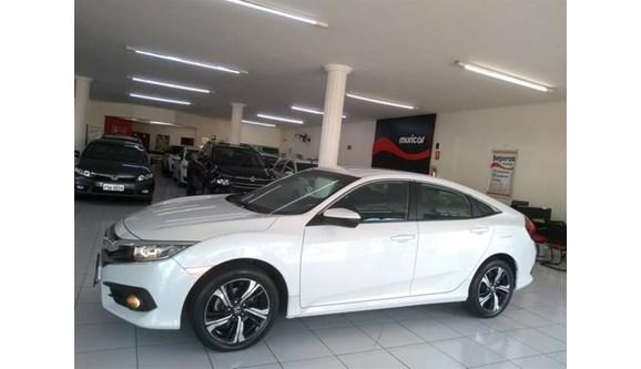 //www.autoline.com.br/carro/honda/civic-20-exl-16v-sedan-flex-4p-automatico/2017/itu-sp/7063700