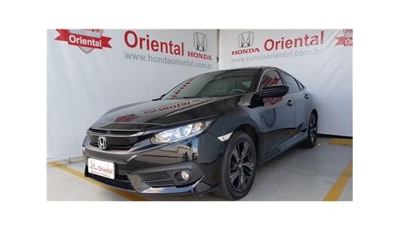 //www.autoline.com.br/carro/honda/civic-20-sport-16v-sedan-flex-4p-automatico/2017/rio-de-janeiro-rj/7073361