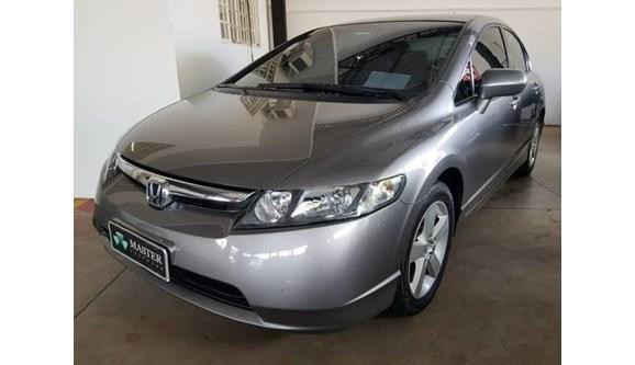 //www.autoline.com.br/carro/honda/civic-18-exs-16v-sedan-flex-4p-automatico/2008/sao-jose-do-rio-preto-sp/7128450