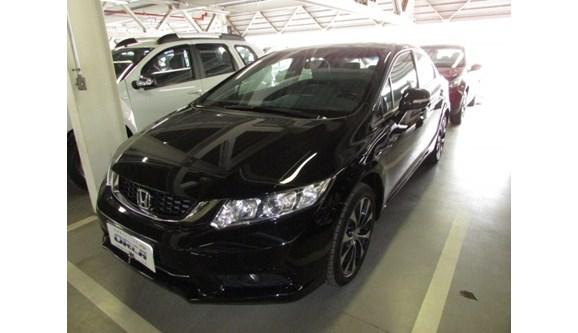 //www.autoline.com.br/carro/honda/civic-20-lxr-16v-sedan-flex-4p-automatico/2016/brasilia-df/7247396