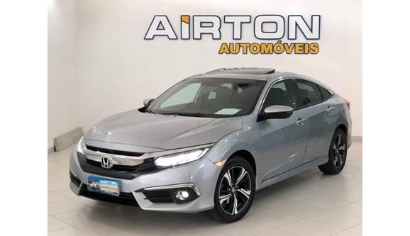 //www.autoline.com.br/carro/honda/civic-15-touring-16v-sedan-flex-4p-automatico/2017/indaial-sc/7261745
