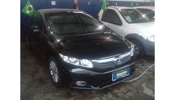//www.autoline.com.br/carro/honda/civic-18-lxs-16v-sedan-flex-4p-automatico/2013/aracaju-se/5758953
