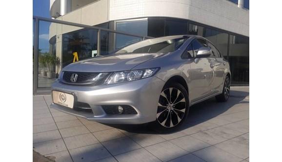 //www.autoline.com.br/carro/honda/civic-20-lxr-16v-sedan-flex-4p-automatico/2015/rio-de-janeiro-rj/7462230