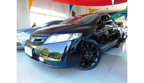 //www.autoline.com.br/carro/honda/civic-20-si-16v-sedan-gasolina-4p-manual/2008/campinas-sp/7491045