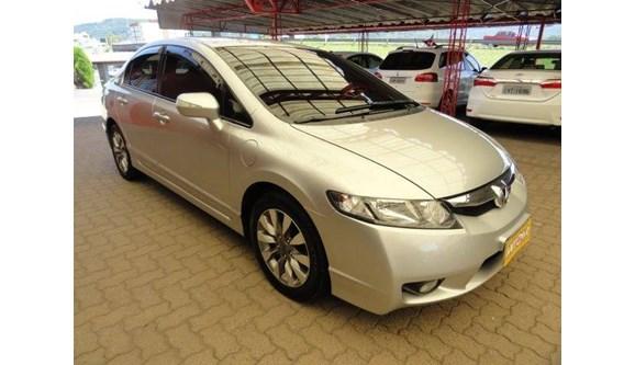 //www.autoline.com.br/carro/honda/civic-18-lxl-16v-sedan-flex-4p-automatico/2011/sapiranga-rs/7516419