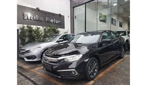 //www.autoline.com.br/carro/honda/civic-15-touring-16v-sedan-gasolina-4p-automatico/2019/sao-paulo-sp/7647523