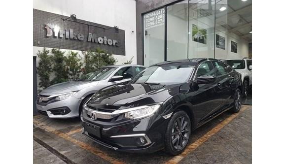 //www.autoline.com.br/carro/honda/civic-20-exl-16v-sedan-flex-4p-automatico/2019/sao-paulo-sp/7647531