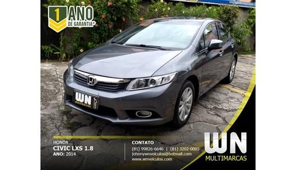 //www.autoline.com.br/carro/honda/civic-18-lxs-16v-sedan-flex-4p-automatico/2014/recife-pe/7668576