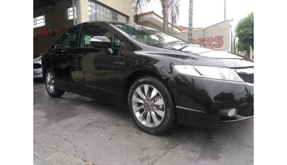 //www.autoline.com.br/carro/honda/civic-18-lxl-se-16v-sedan-flex-4p-manual/2011/catanduva-sp/7754886