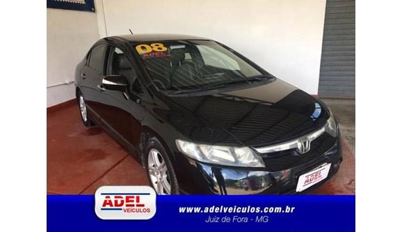 //www.autoline.com.br/carro/honda/civic-18-exs-16v-sedan-flex-4p-automatico/2008/juiz-de-fora-mg/7757237