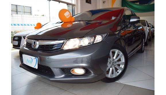 //www.autoline.com.br/carro/honda/civic-18-lxl-16v-sedan-flex-4p-automatico/2012/campinas-sp/7804938