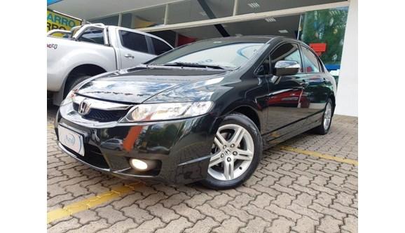 //www.autoline.com.br/carro/honda/civic-18-exs-16v-sedan-flex-4p-automatico/2009/campinas-sp/7862956