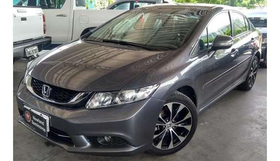 //www.autoline.com.br/carro/honda/civic-20-lxr-16v-sedan-flex-4p-automatico/2016/fortaleza-ce/7868399